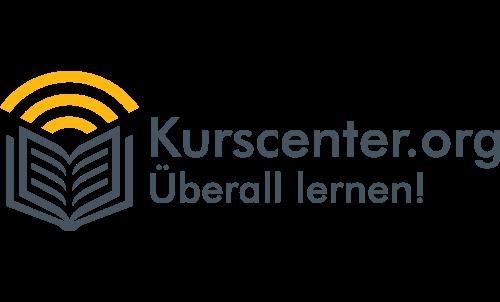 Kurscenter.org - Überall lernen!